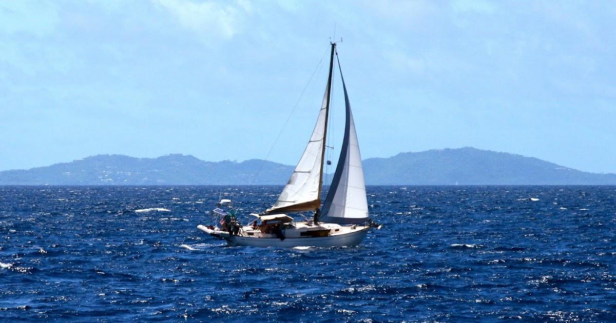 San Blas Islands Boats For Sale