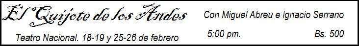 Una conmovedora metáfora universal escrita a partir del Chile roto en pedazos que vivió José Yovane