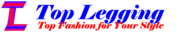 Grosir Legging | Toko Pakaian Online