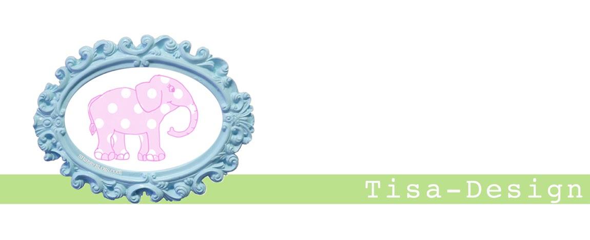 Tisa-Design