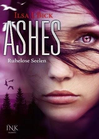 http://onlybookalicious.blogspot.de/2014/03/rezension-ashes-ruhelose-seelen-von.html