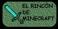 El rincón de minecraft
