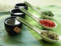 Obat Ambeien Herbal yang Terdaftar di BPOM