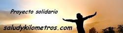 www.saludykilometros.com