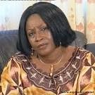 Patience Ozorkwor,Roles,Nollywood