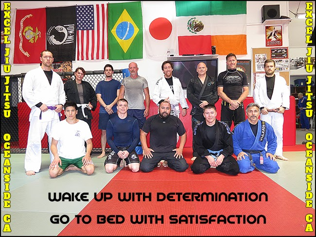 men, women, and kids enjoy Brazilian Jiu Jitsu classes in Oceanside, Vista, Carlsbad, Camp Pendleton Marines