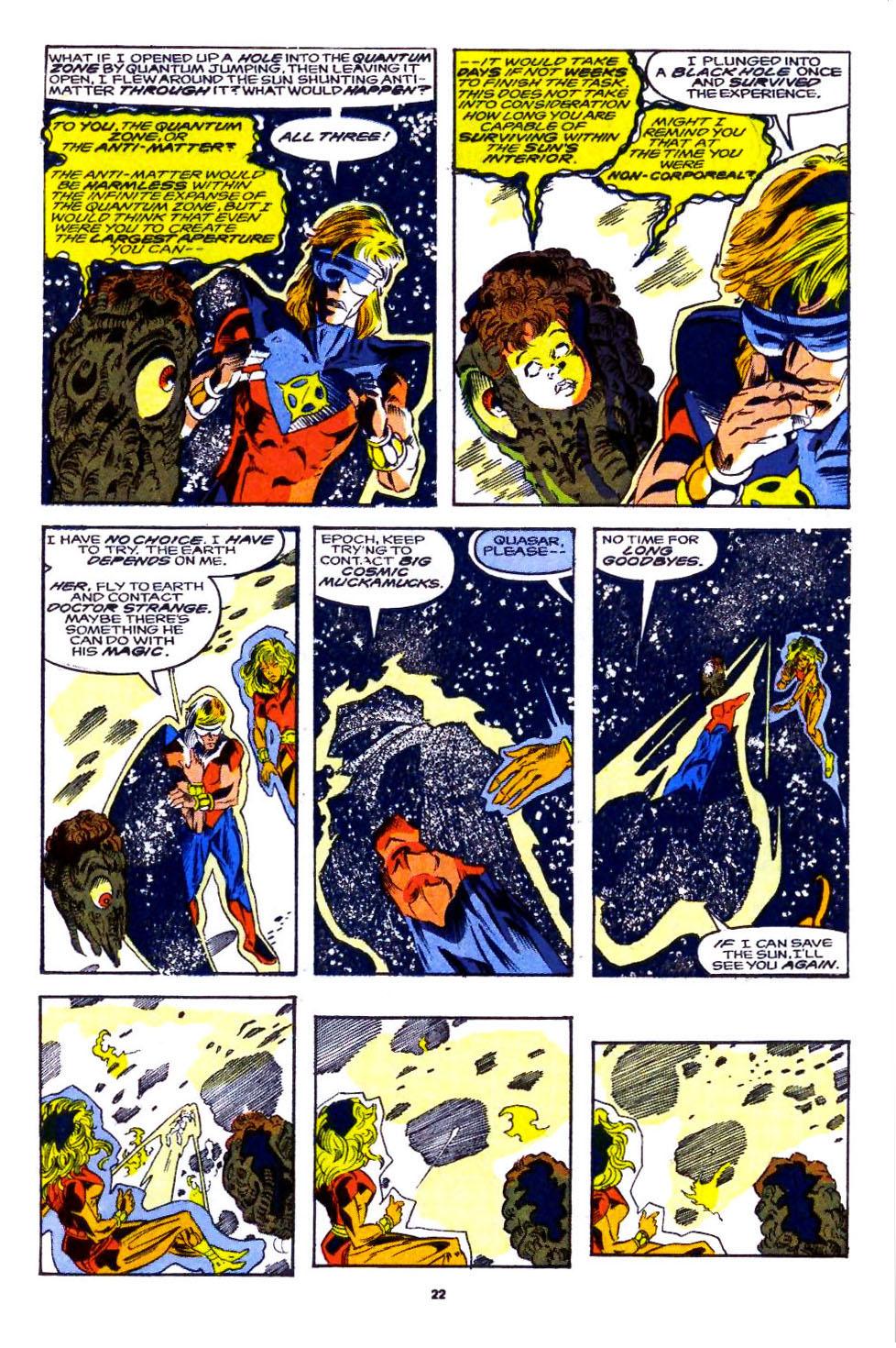 Captain America (1968) Issue #400c #347 - English 16