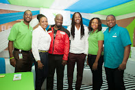 Sagicor Bank - Wealth Auto Show