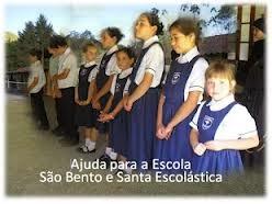 http://2.bp.blogspot.com/-r_5-q9XZbSo/Uu-VQSeMfEI/AAAAAAAAISo/cJeDRdICWJY/s1600/Escola+S%C3%A3o+Bento+e+Santa+Escol%C3%A1stica+-+Mosteiro+da+Santa+Cruz.jpg