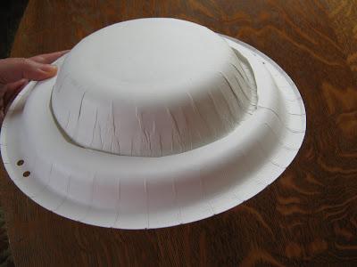 Zookeeper Hat Craft