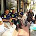 DPD RI Apresiasi Polresta Medan Gerak Cepat Tangani Narkoba di Kampung Kubur
