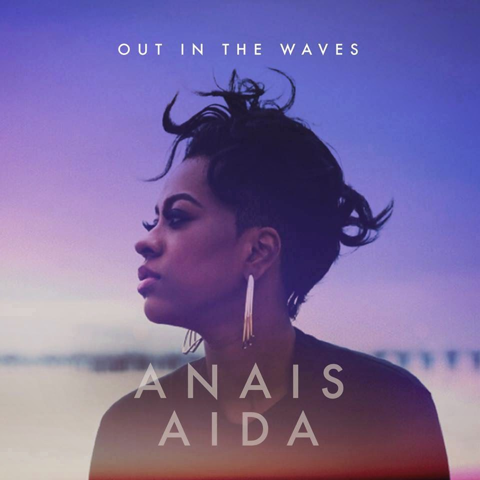 http://www.d4am.net/2015/03/anais-aida-out-in-waves.html