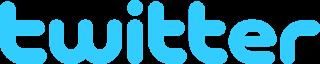 cara membuat twitter follower