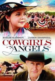 Watch Cowgirls 'n Angels Online Free 2012 Putlocker