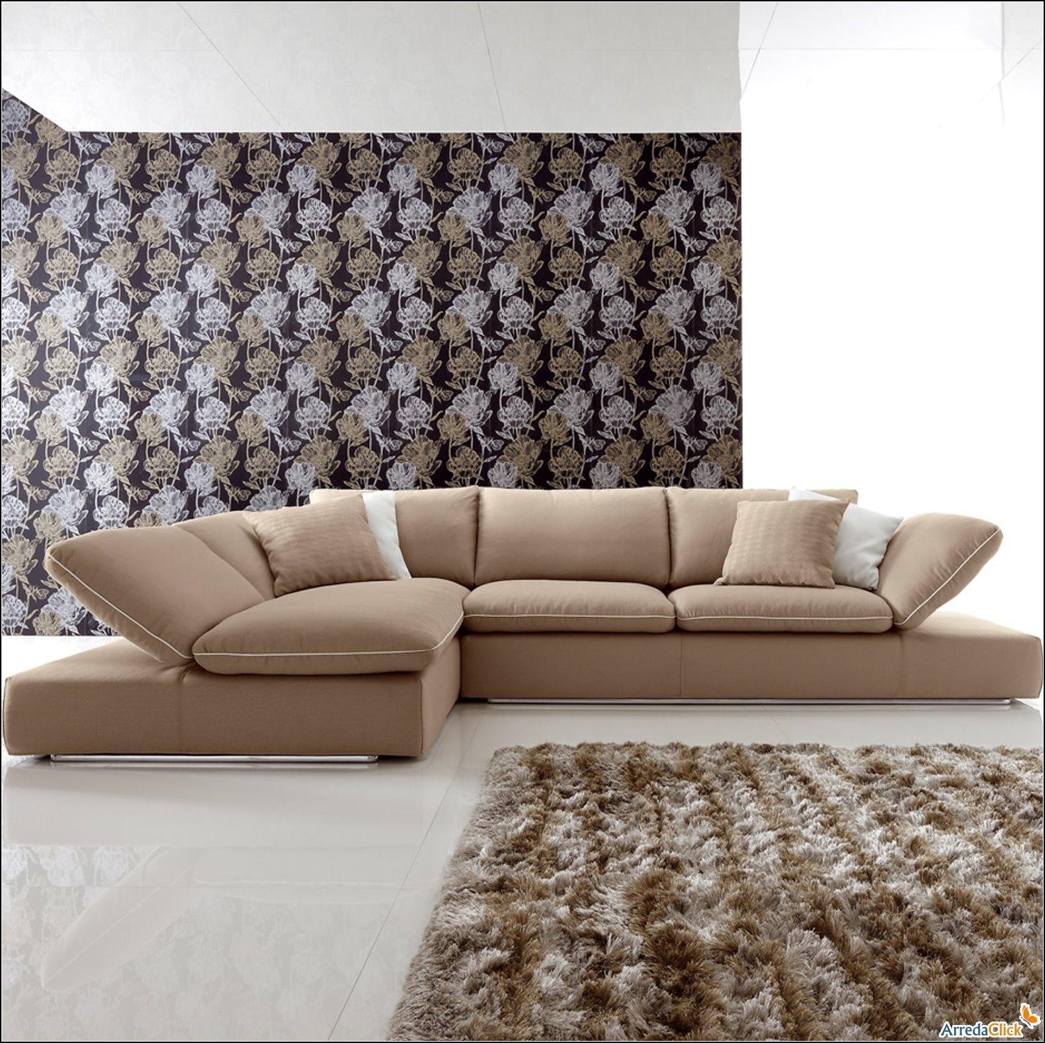 Arredaclick muebles italianos online sof s modernos - Sofas italianos modernos ...