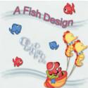 A Fish Design