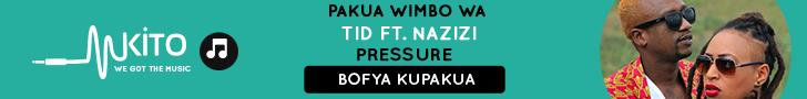 http://victormachota.blogspot.com/2014/12/new-audio-tid-ft-nazizi-pressure-mp3.html