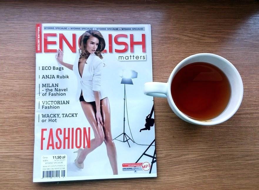 http://zycie-miedzy-wierszami.blogspot.com/2014/10/english-matters-fashion-wydanie.html