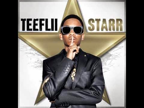Teeflii ft. Snoop Dogg & DJ Quik – Addicted