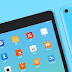 Xiaomi tablet with 9.2-inch display, 64-bit Snapdragon 410 processor details leaked