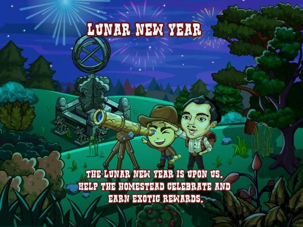 frontierville-lunar-new-year