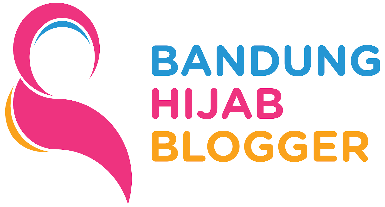 Bandung Hijab Blogger