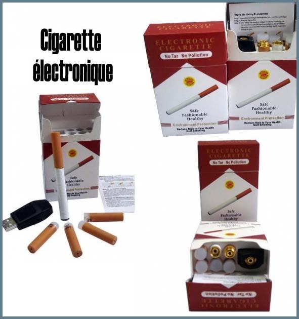 maroc technologies cigarette lectronique. Black Bedroom Furniture Sets. Home Design Ideas