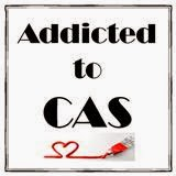 CAS Challenges
