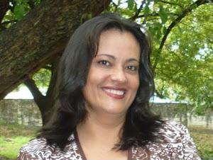 Sandra Patricia Rojas Rodrigue