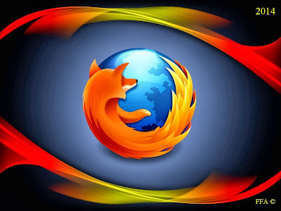 Mozilla Firefox 2014 Free Download