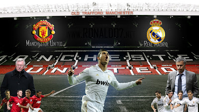 Muehll Created By Yoza Biodata Real Madrid Muehll Created By Yoza Biodata Real Madrid