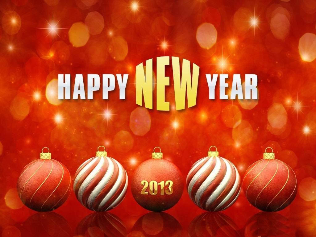 happy new year 2013 - photo #19