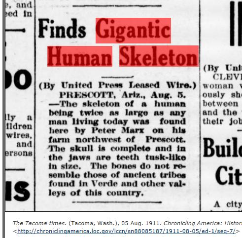 1911.08.05 - The Tacoma Times