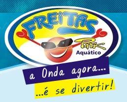 FREITAS PARK