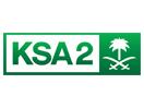 TV SAUDI -2 (KSA)