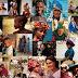 ¿Qué es el etnocentrismo?
