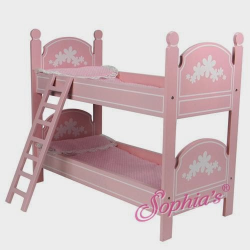 ... Selection Of Doll Clothes, Furniture, Shoes And Accessories Made To Fit  American Girl Doll, Bitty Baby, A Life Of Faith, BUILD A BEAR WORKSHOP And  Betsy ...
