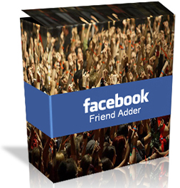 FB Magic Ads Special Bonus Package 17