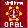 Supervisor / Senior Assistant (Security) In ONGC Petro Additions Limited – New Delhi