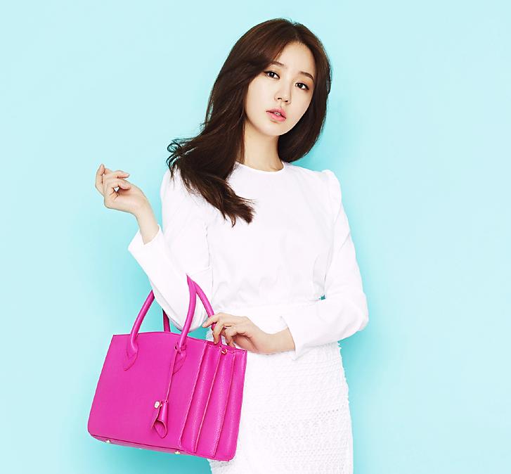 1000 Images About Fashions Of Style Icon Korean Actress Yoon Eun Hye On Pinterest