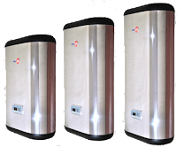 Pemanas Air /  Water Heater