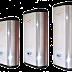 Memilih Pemanas Air /  Water Heater untuk Rumah anda