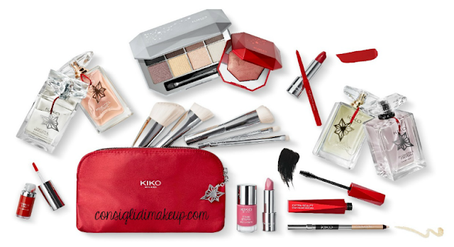 nuovi prodotti kiko 2015