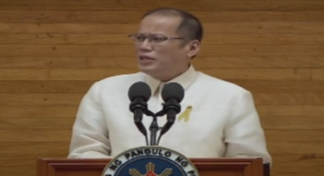 president noynoy aquinos sona essay The state of the nation adress (sona) is an annual event in the philippines where the president addresses the status of the nation this is similar to the state of the union in the united states on july 26, 2011 president aquino noynoy presented the address in manila for more information see the.