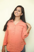 Ishika Singh Glamorous Photo shoot-thumbnail-5