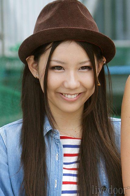 Tomomi Ogawa on TOKYO Open
