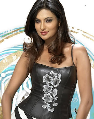 Sayali Bhagat Ghost Wallpapers