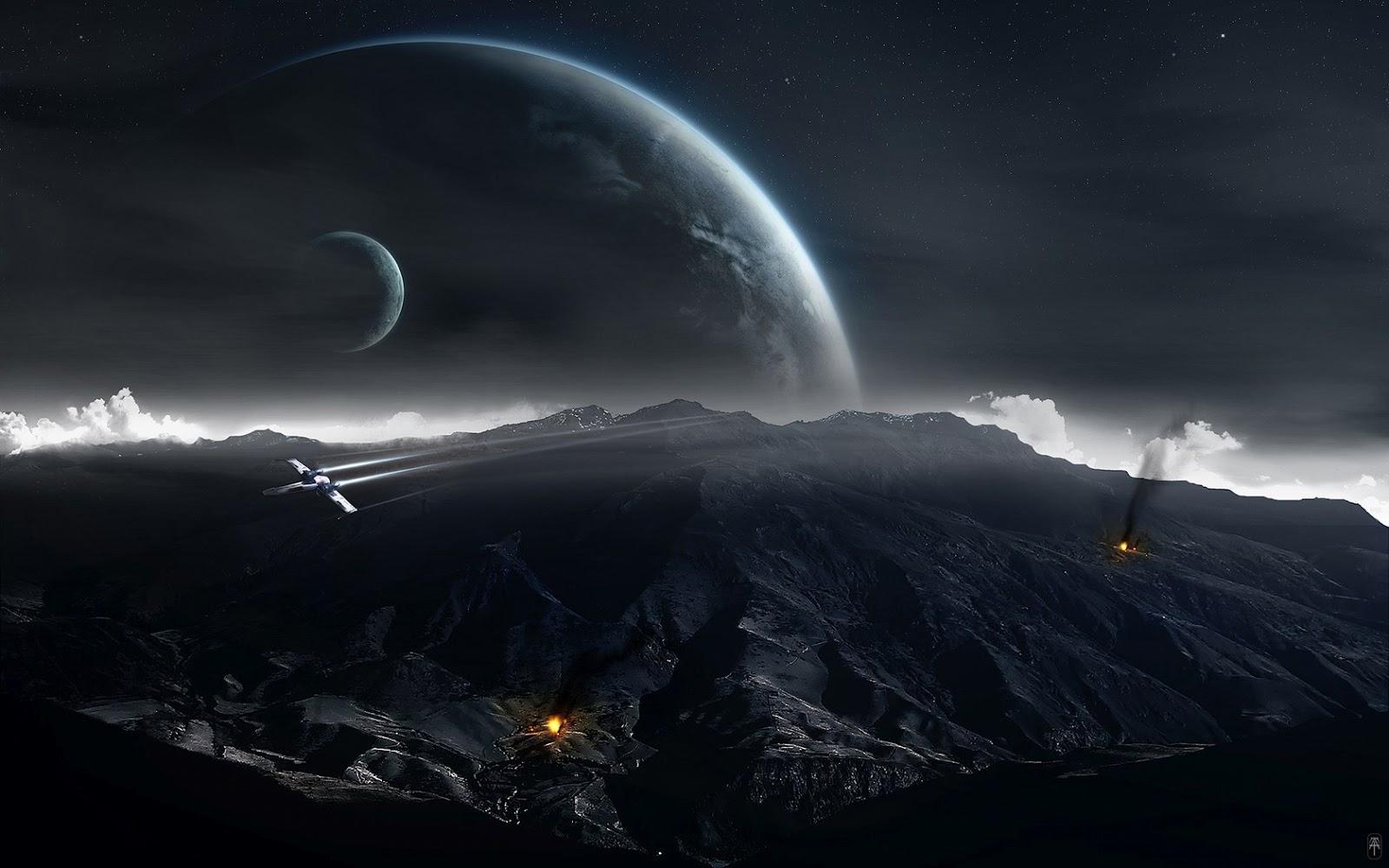 http://2.bp.blogspot.com/-r_WIaNVNpsE/T9ia6IwgTfI/AAAAAAAAAC8/bo79_zdsm8c/s1600/Universe_and_planets_digital_art_wallpaper_dk.jpg