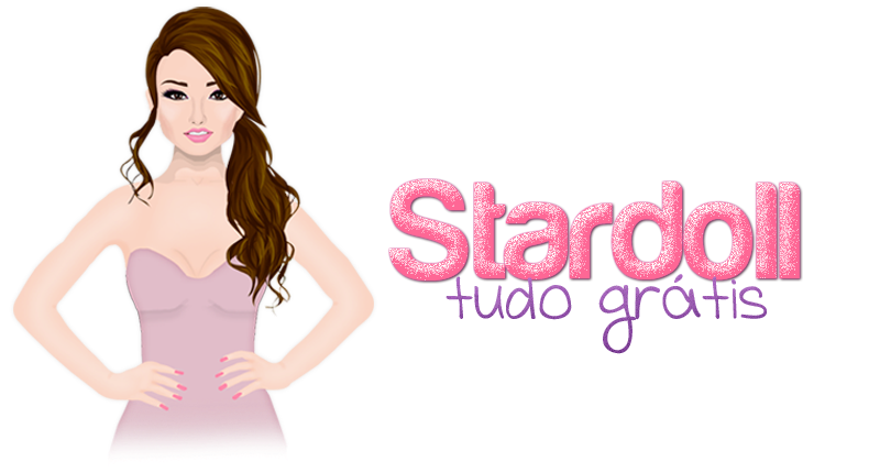 Stardoll Tudo Grtis