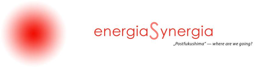 EnergiaSynergia